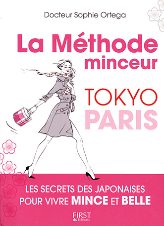 Methode-minceur-Tokyo-paris-sophie-ortega-illustration-christophe-lardot
