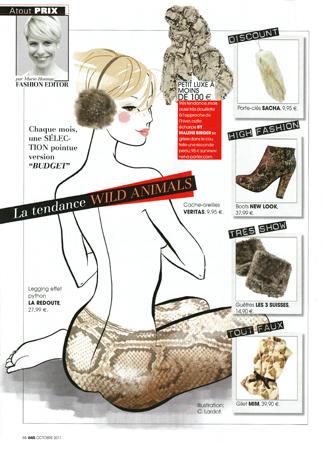 gael-python-illustration-christophe-lardot